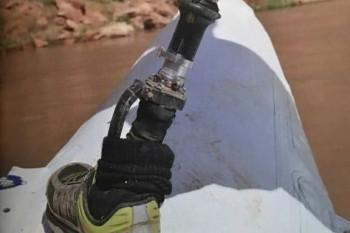 cataract-canyon-warriors-foot
