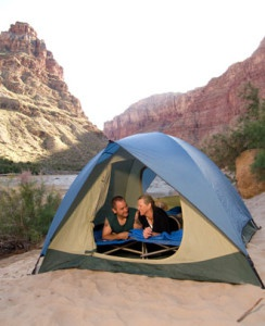 cataract_camptentcouple_wre