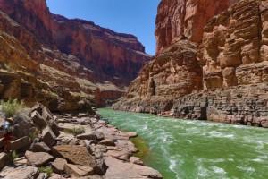colorado_river_from_havasu_w640