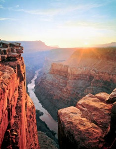 grand_canyon_lower__wre_28