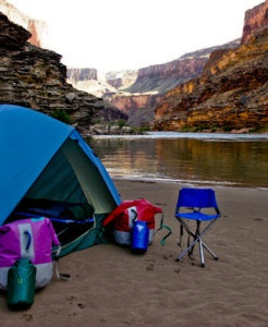 grand_canyon_lower__wre_36