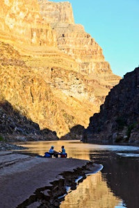grand_canyon_lower__wre_39