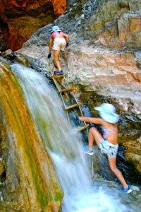 grand_canyon_lower__wre_46