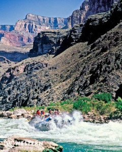 grand_canyon_lower__wre_9