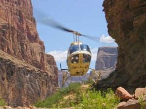grand_canyon_upper__wre_107_w640