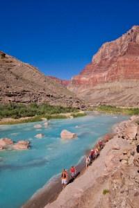 grand_canyon_upper__wre_17