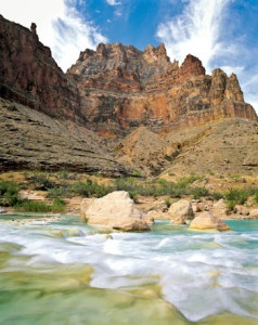 grand_canyon_upper__wre_18