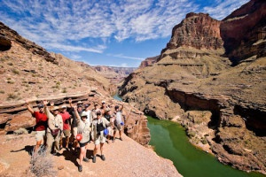 grand_canyon_upper__wre_34