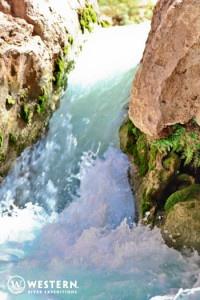 grand_canyon_upper__wre_41