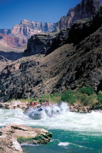 grand_canyon_upper__wre_56