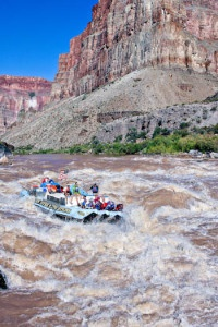 grand_canyon_upper__wre_79