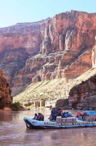 grand_canyon_upper__wre_81