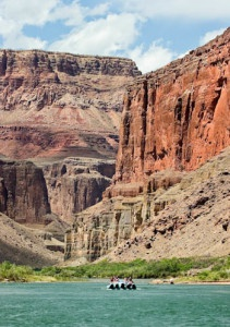 grand_canyon_upper__wre_87