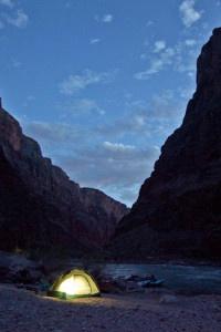grand_canyon_upper__wre_96