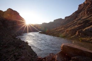 mac_cataract_canyon_32