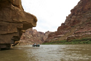 mac_cataract_canyon_84