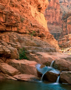 moab_cataract_canyon__wre_12