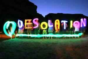 wre_desolation_canyon_146