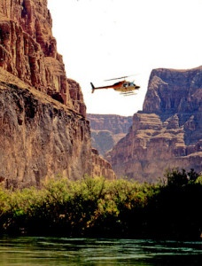 wre_grand_canyon_3day_3
