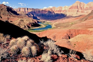 wre_grand_canyon_3day_41