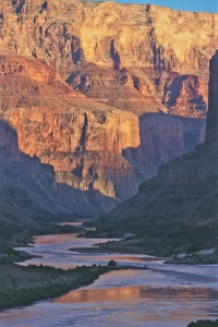 wre_grand_canyon_3day_5