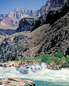 wre_grand_canyon_3day_9