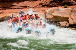 wre_grand_canyon_6day_77