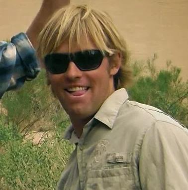 Sam Hansen