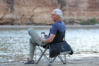 desolation-canyon-utah-rafting-grandpa