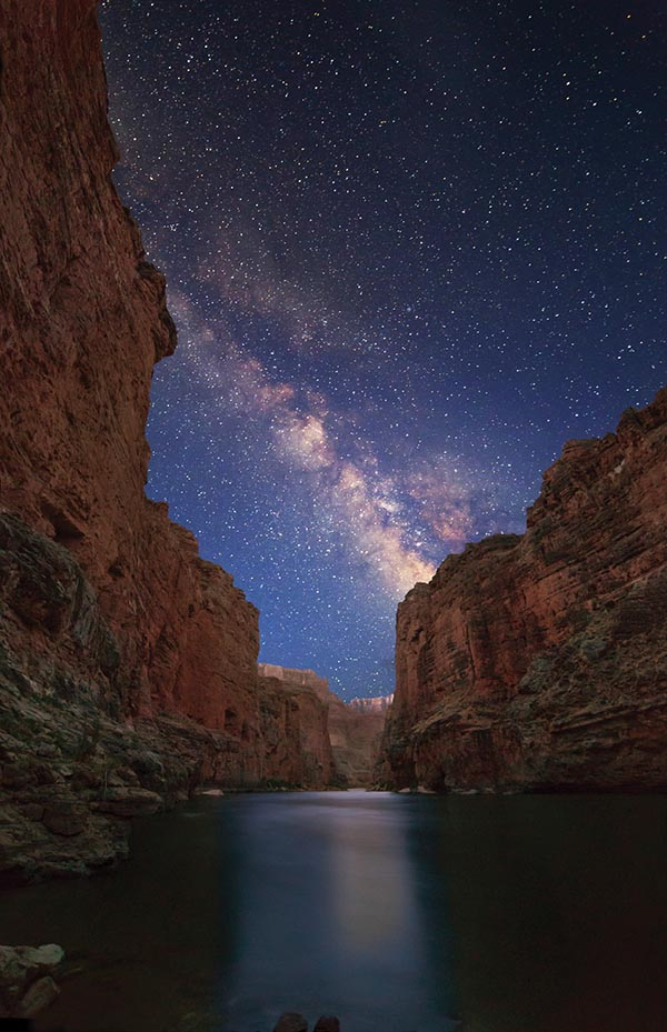 grand-canyon-upper-camping-stars