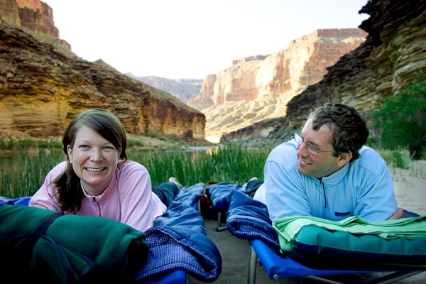 grand-canyon-upper-happycampers