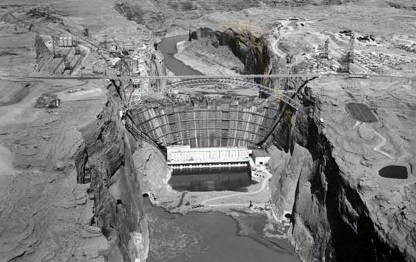 history-glen-canyon-dam
