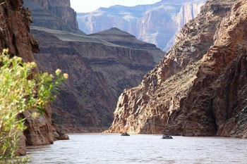 grand-canyon-lower-quatermaster