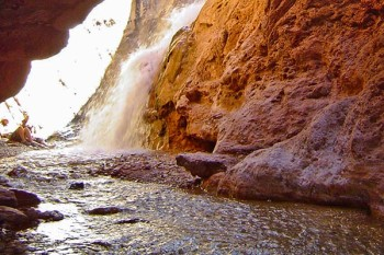 grand-canyon-lower-travertine-grotto