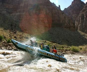 cataract-canyon-express-whitewater