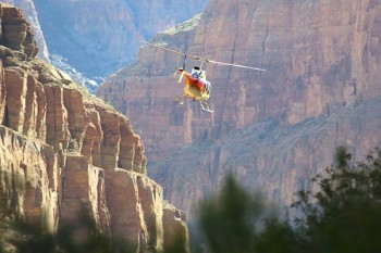 grand-canyon-ranch-helicopter-canyon