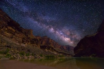 grand-canyon-upper-camping-milkyway