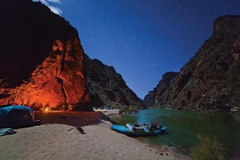 grand-canyon-upper-grapevine-campfire