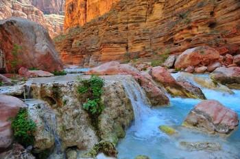 grand-canyon-upper-havasu-8
