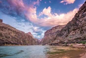 grand-canyon-upper-scenic-case