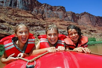 southwest-vacation-package-kids-smile-2