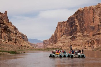 To be used for western river or moab adventure center only copyright willie holdman
