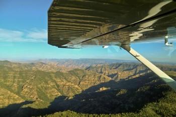 desolation-canyon-utah-rafting-over-tavaputs