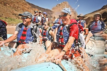 grand-canyon-lower-jrig-splash-2