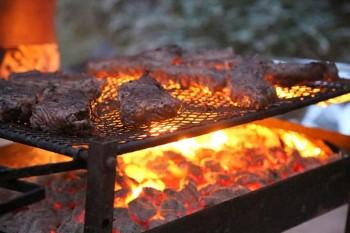 grand-canyon-lower-steak-coals
