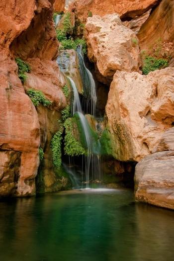 grand-canyon-upper-elves