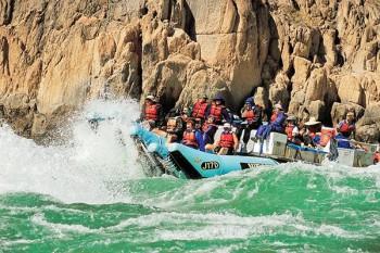 grand-canyon-upper-granite-rapids