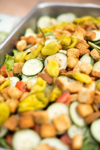 grand-canyon-upper-salad