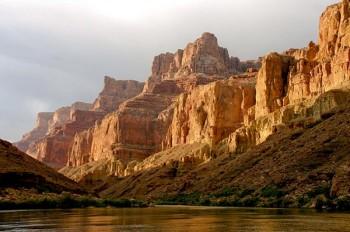 grand-canyon-upper-sunset