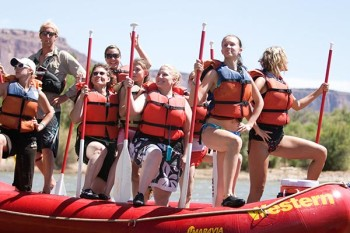 southwest-vacation-package-paddle-warriors